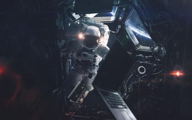 Astronauții în HIBERNARE către Marte! Câte luni vor dormi
