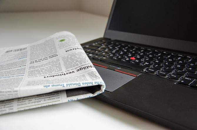 O selecție de cinci articole