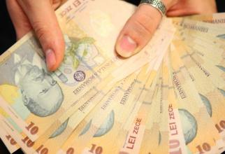 Ciolacu, despre bugetul pe anul 2021: Există bani suficienţi să mărim PENSIILE