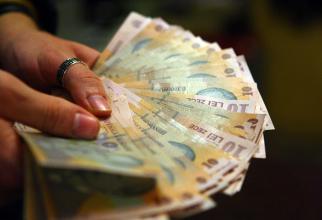 Practic nicio lege nu protejează angajații firmelor aflate în insolvență