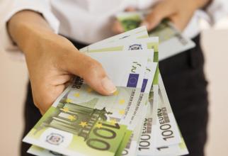 Comisia Europeană: România a primit trei miliarde de euro