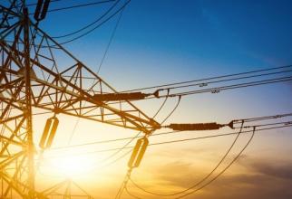 Datele INS despre consumul de energie electrică sunt surprinzătoare