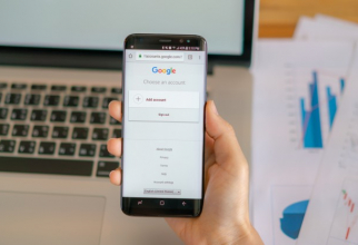 Google trebuie să dea niște explicații