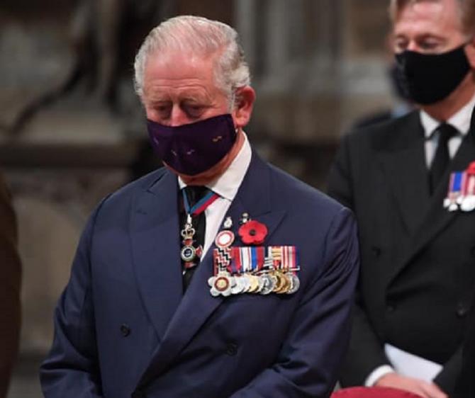 Britanicii NU îl mai vor pe Prințul Charles: Trebuie să ABDICE