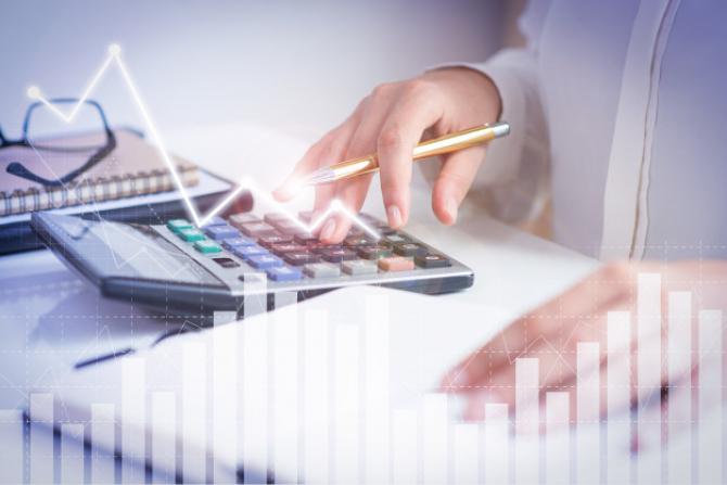 Claudiu Năsui: O misiune a Ministerului de Finanţe va fi debirocratizarea