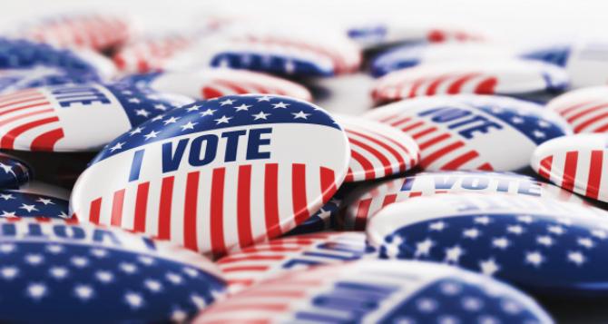 Au fost sau nu fraudate alegerile din SUA? Alina Anghel: Dacă este să ne uităm la fapte, lucrurile stau puțin altfel