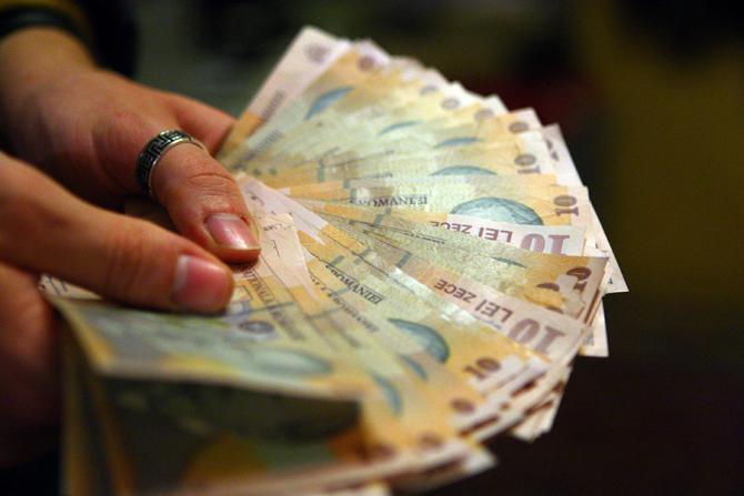 Cîțu, despre SALARIILE bugetarilor: A fost luată o DECIZIE