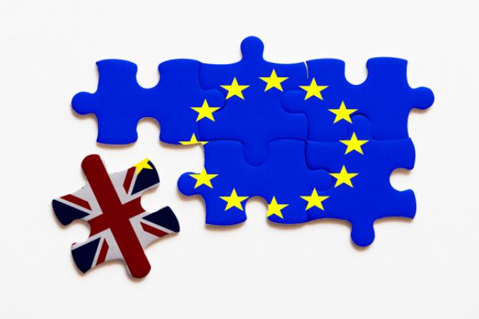 COVID-19: UE și Marea Britanie lucrează la o soluţie ''reciproc avantajoasă''