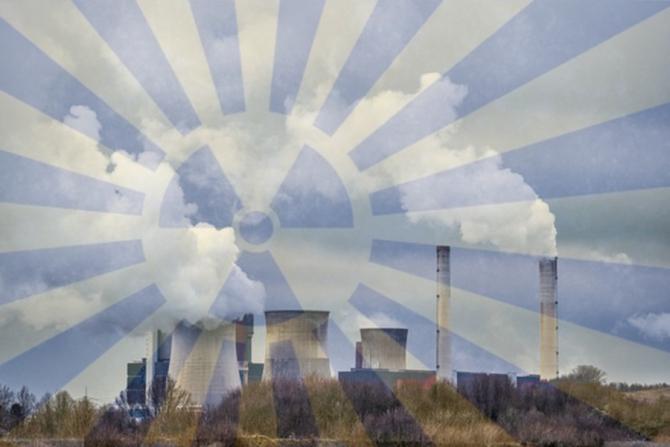 Centrala nucleară de la Astravets stârnește multă neliniște