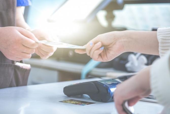 În funcție de asta depinde costul creditelor în lei cu dobândă variabilă