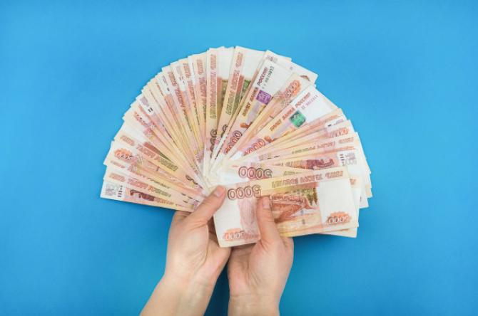 Rusia adoptă un nou pachet de cheltuieli sociale. Despre ce e vorba