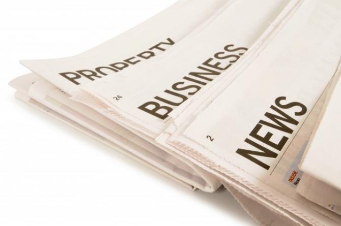 Știrile economice ale zilei 30.11.2020