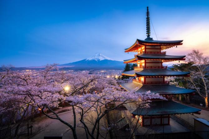 COVID-19: Japonia în IMPAS! Ce este de făcut