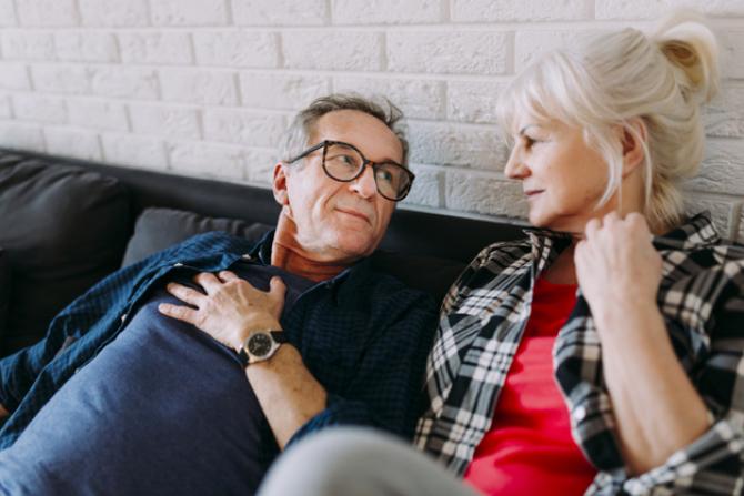 Condițiile de a ieși la pensie anticipat sunt simple