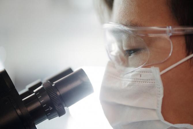 Vaccinul chinezesc este eficient împotriva noilor tulpini ale VIRUSULUI