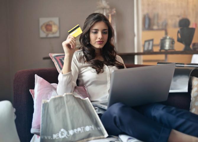 Platile online devin și mai sigure
