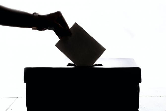 Cum vor vota cei din localitățile carantinate este un mister