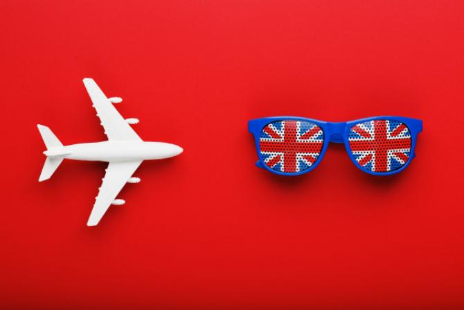 Britanicii vor avea nevoie de VIZE pentru Europa? Ce s-a hotărât