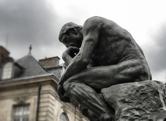 Autoritățile franceze, chemate să-și respecte angajamentele