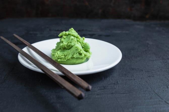 AURUL verde al bucătăriei japoneze SUFERĂ din cauza pandemiei