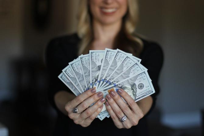 Loteria ROmânp pune pe piață un nou loz