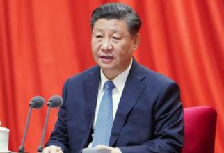 Pandemia, inegalitățile și relansarea economiei chineze