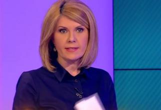 Elena Cristian, despre PENSII: CĂRȚILE au fost ARUNCATE! O decizie în BĂTAIE DE JOC