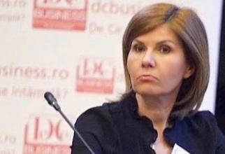 Recalculare pensii. Elena Cristian: Unii pensionari ar trebui să se umple de bani. Mesaj PERICULOS