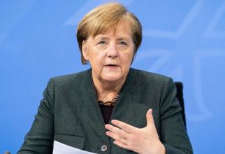 Angela Merkel a ACCEPTAT! Relaxarea RESTRICȚIILOR