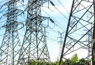Pe termen lung proiectele companiei au in vedere orientarea către conceptul de smart grid în linie cu trendurile din industrie.