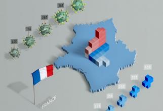 Noile restricţii impuse în Franţa vor afecta economia anul acesta
