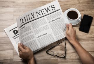 Știrile economice ale dimineții 22.01.2021