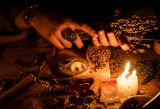 Tradiții și obiceiuri de BOBOTEAZĂ! Ce NU e bine să faci