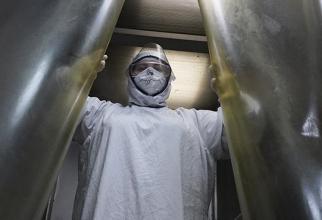 Cum va evolua virusul în următoarele decenii
