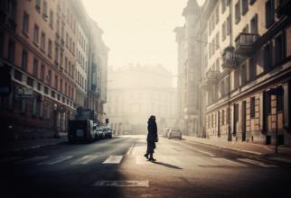Pandemia a adancit și mai mult disparitățile sociale