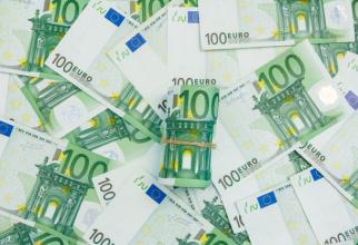 Astăzi se discută în Guvern proiectul de lege care ar putea costa România 9,3 miliarde de euro