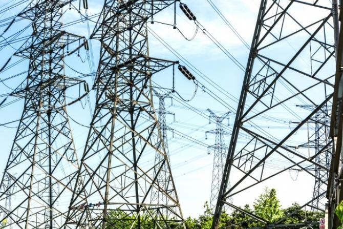 Transelectrica raportează un profit net de 82 de milioane de lei în primul trimestru din 2021, cu 6% mai mare decât rezultatul obţinut în perioada similară a anului trecut.