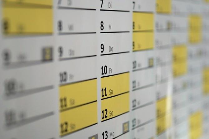 Calendar ortodox 12 IULIE. Azi o sărbătorim pe Sfânta VERONICA