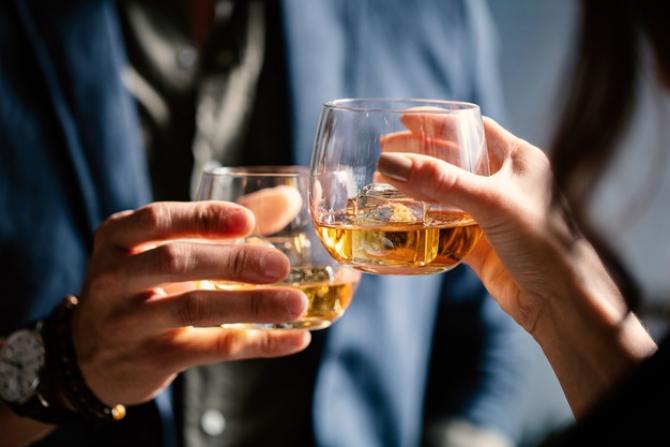 Norvegia. Interdicţie naţională împotriva vânzărilor de alcool