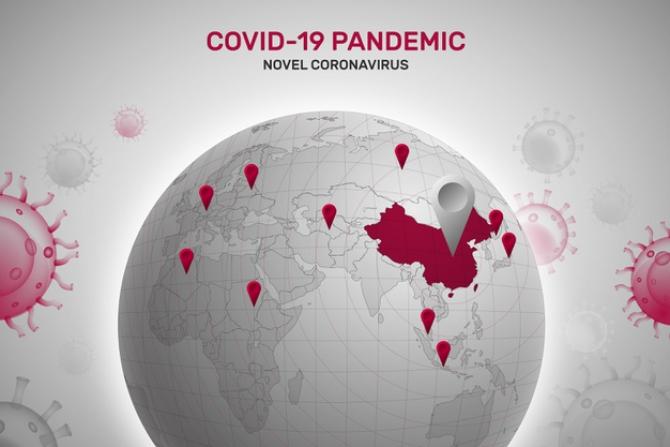 Pandemia de COVID-19 putea fi EVITATĂ! Află CUM
