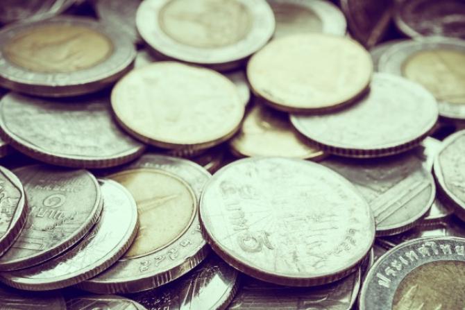 O nouă MONEDĂ specială va fi emisă pe piață pentru REGINĂ