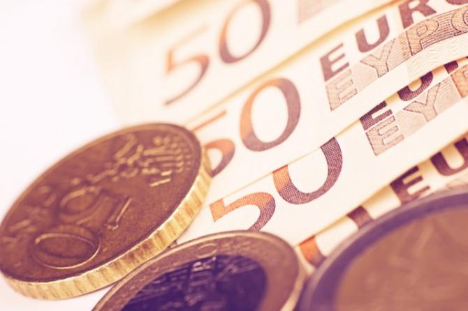 Ministerul Muncii acordă vouchere pentru anumite persoane