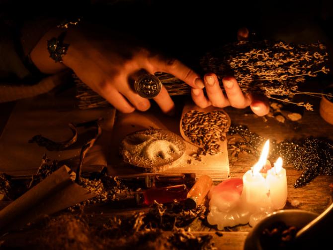Tradiții și obiceiuri în a doua zi de Paște. Ce trebuie să faci