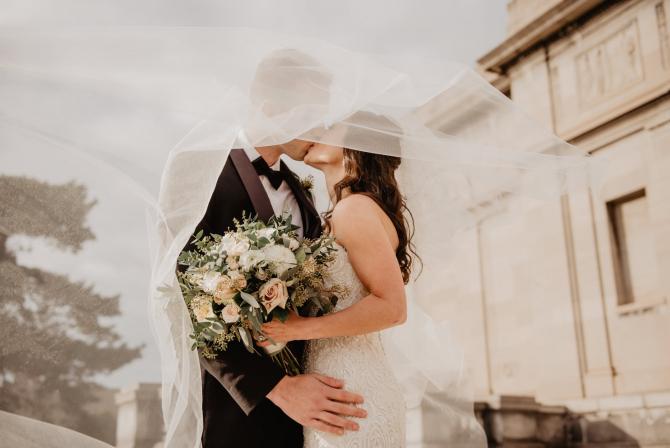 Pentru unii anul acesta este ideal pentru o nuntă în timp ce pentru alții nu este deloc recomandat