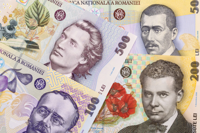 Premierul: Este nevoie de o REANALIZARE a Legii salarizării în România
