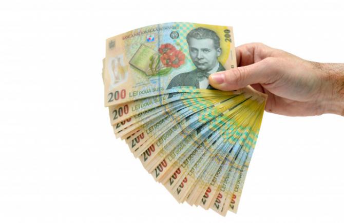Raportat la dolar, leul a crescut, iar moneda americană a ajuns la 4,1382 lei, în scădere cu 0,96 bani (-0,23%) faţă de cotaţia anterioară, de 4,1478 lei.