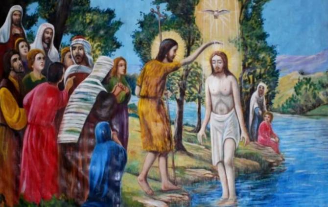 Tradiții și obiceiuri de Sfântul Ioan. Ce NU trebuie să faci ASTĂZI
