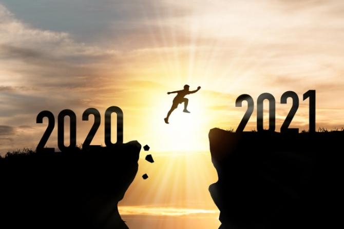Horoscop 2021. Zodiile care dau LOVITURA în luna februarie
