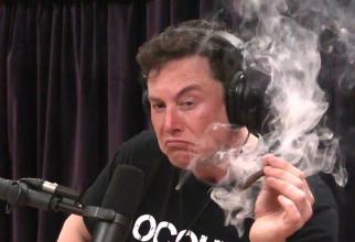 Elon Musk a provocat PRĂBUȘIREA pieţei criptomonedelor. Ce mesaj a transmis
