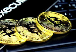 Bitcoin a spart toate barierele însă stârnește neliniștea analiștilor